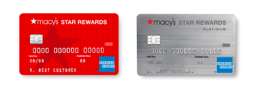 credit card combined