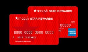 credit cards overlap