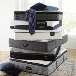 take-the-mattress-quiz