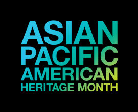 asian-month