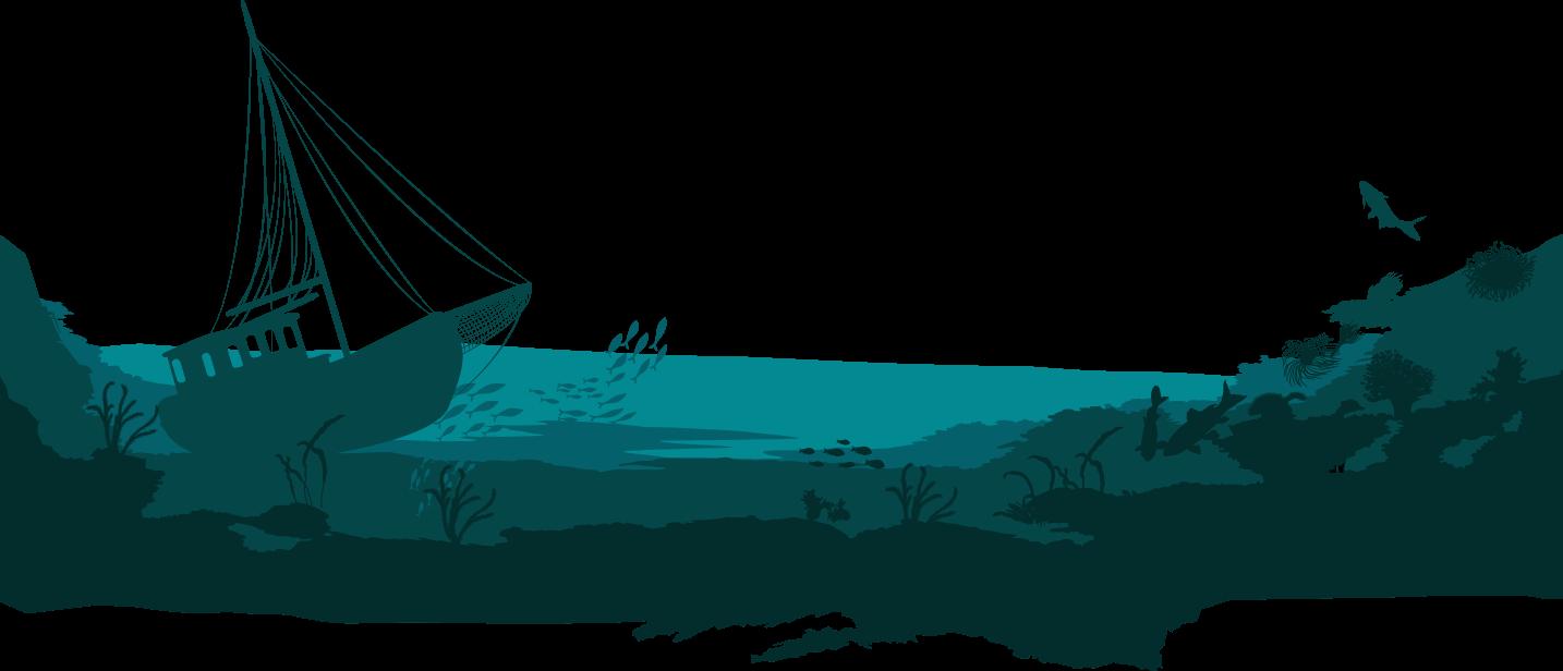 mermaid-background