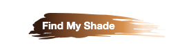 Find My Shade icon