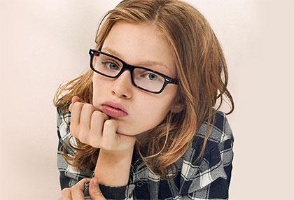 ea7ae75b1ec1a Prescription Eyeglass Frames - LensCrafters Frames