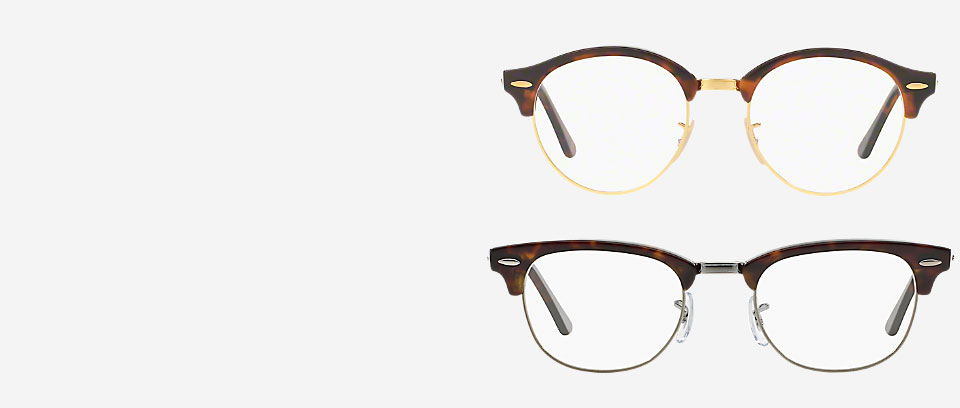 caf60c566ee2 TOP STYLES. Discover our selection of flattering designer frames.
