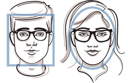 753047fd0ff87 Macy s LensCrafters - Eye Doctor Near You